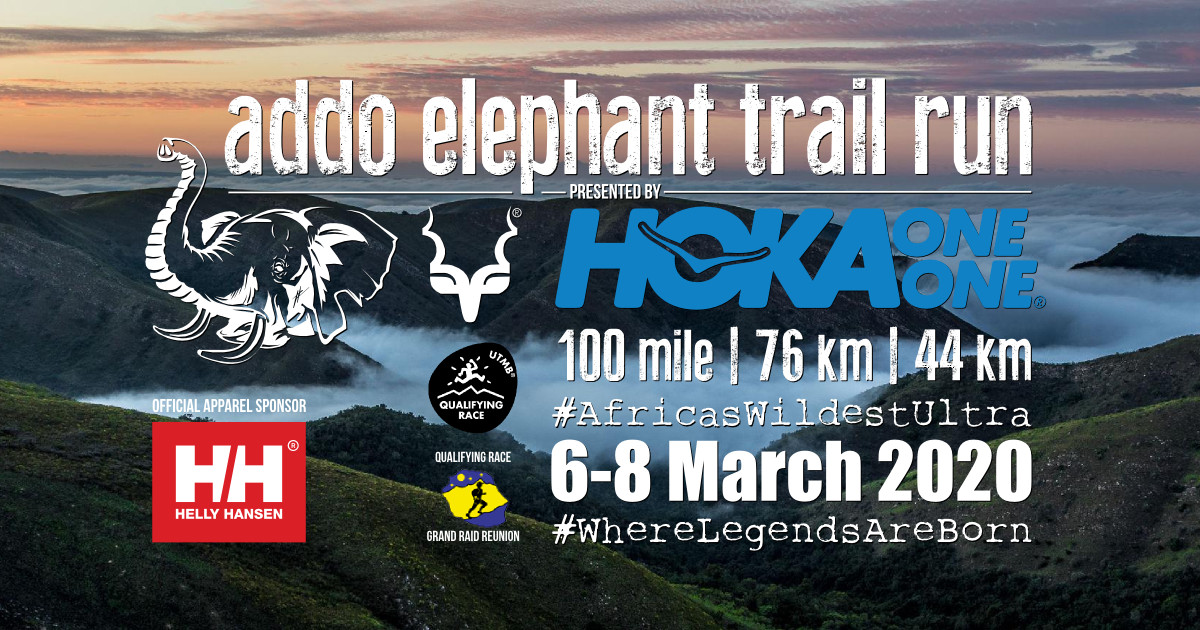 f221253d Home - Addo Elephant Trail Run
